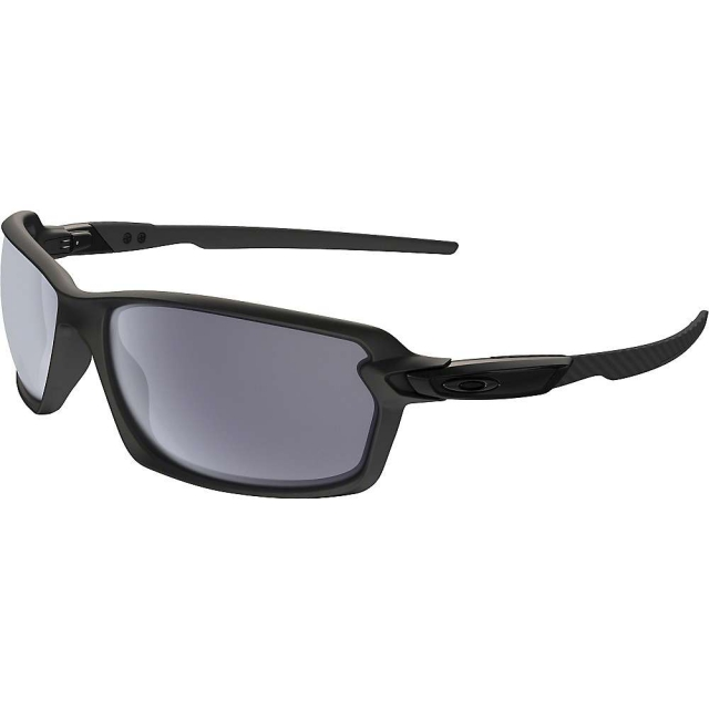 Oakley - Carbon Shift Sunglasses