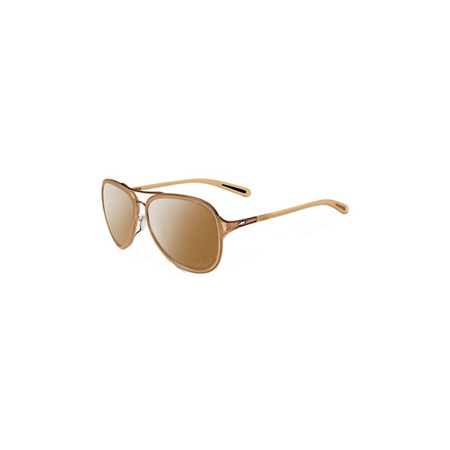 Oakley - Kickback Polarized Womens Sunglasses
