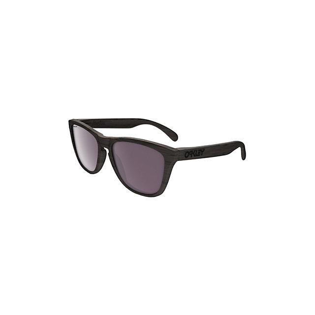 Oakley - Frogskins PRIZM Polarized Sunglasses