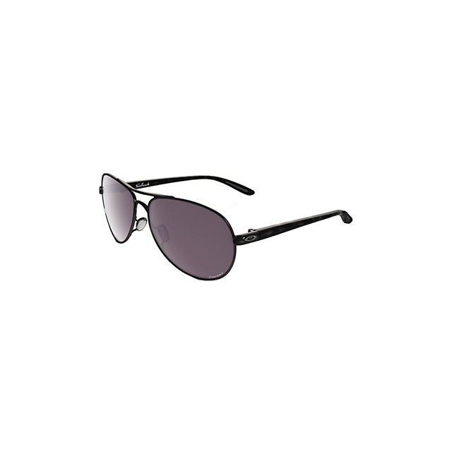 Oakley - Feedback PRIZM Polarized Womens Sunglasses