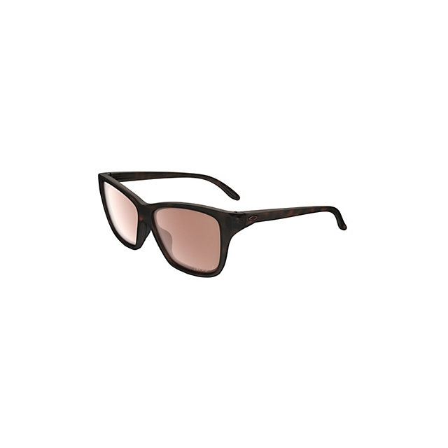 Oakley - Hold On Polarized Womens Sunglasses