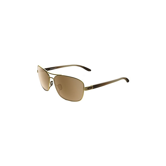 Oakley - Sanctuary Polarized Womens Sunglasses