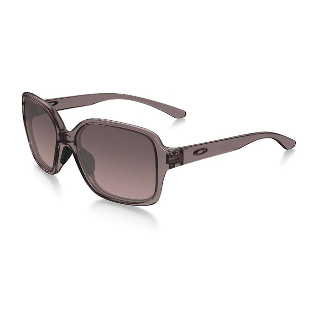 Oakley - Women's Proxy Sunglasses