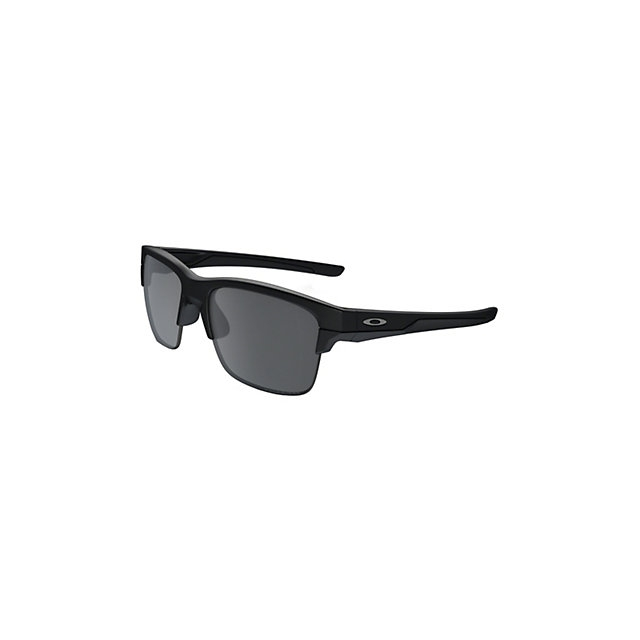 Oakley - Thinlink Polarized Sunglasses