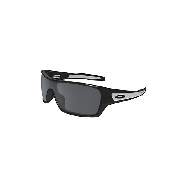 Oakley - Turbine Rotor Polarized Sunglasses