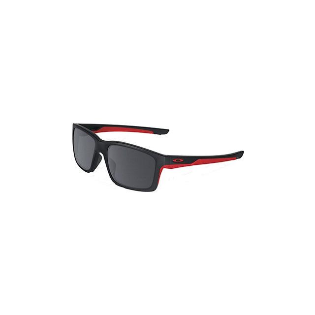 Oakley - Mainlink Sunglasses