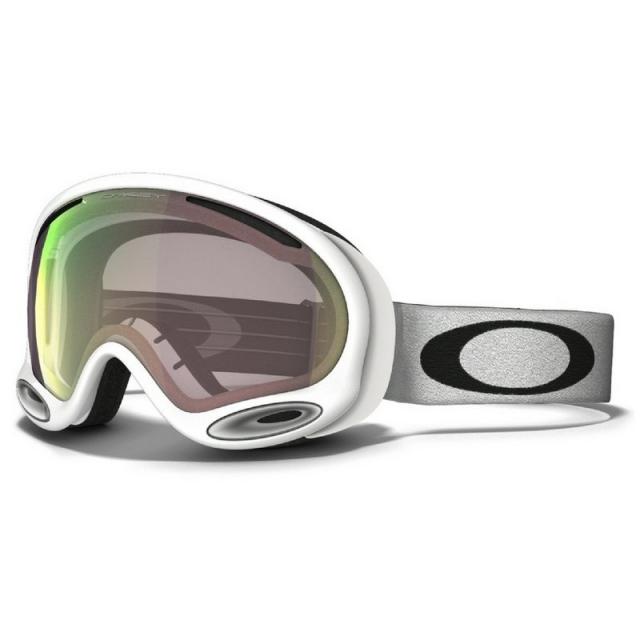 Oakley - A Frame 2.0 Snow Goggles