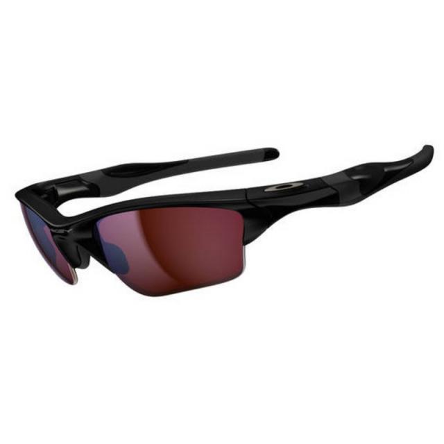Oakley - Half Jacket 2.0 XL Sunglasses