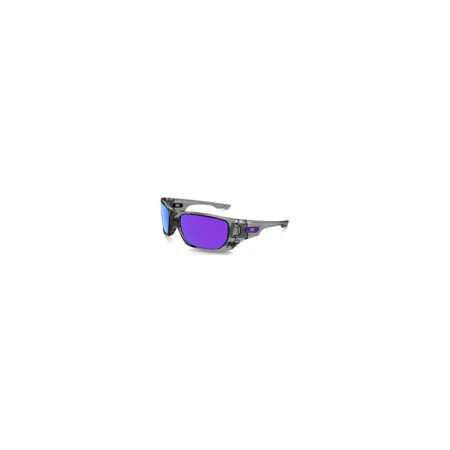 Oakley - Style Switch Sunglasses