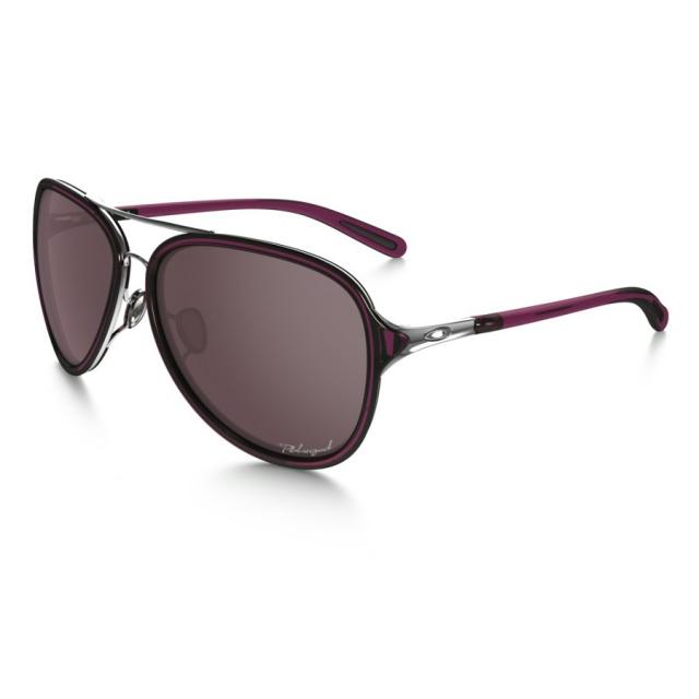 Oakley - Kickback Sunglasses
