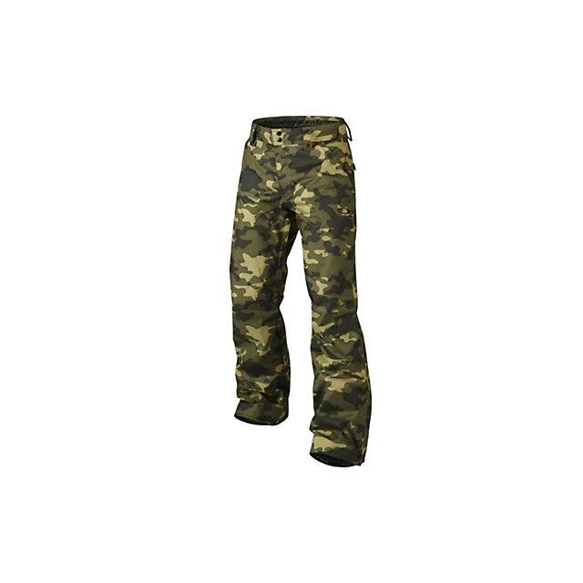 Oakley - Fleet Insulated Mens Ski Pants