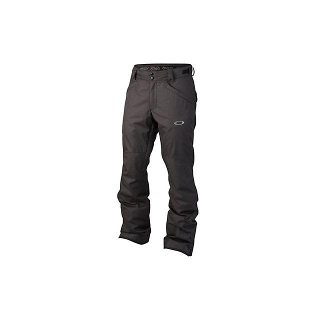 Oakley - Nighthawk Biozone Mens Snowboard Pants