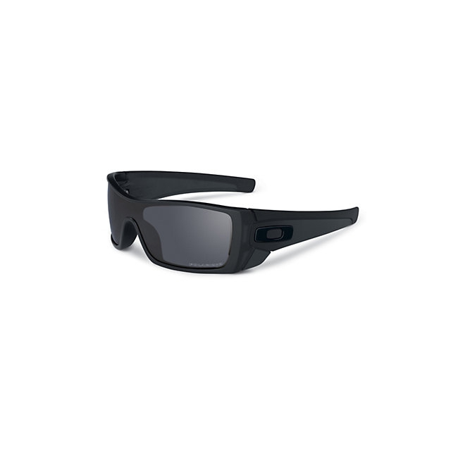 Oakley - Batwolf Polarized Sunglasses