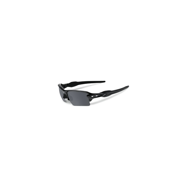 Oakley - Flak 2.0 XL Iridium Polarized Sunglasses