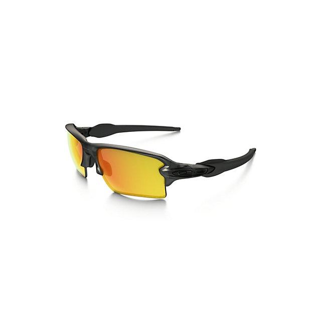 Oakley - Flak 2.0 XL Polarized Sunglasses
