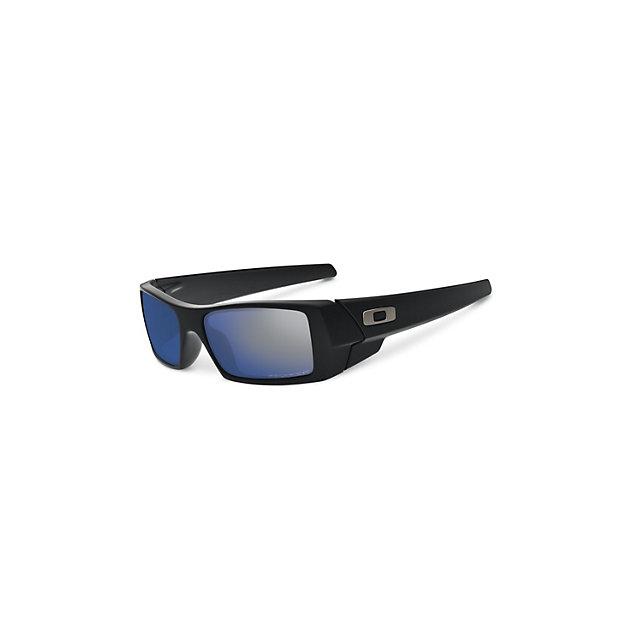 Oakley - Gas Can Polarized Sunglasses