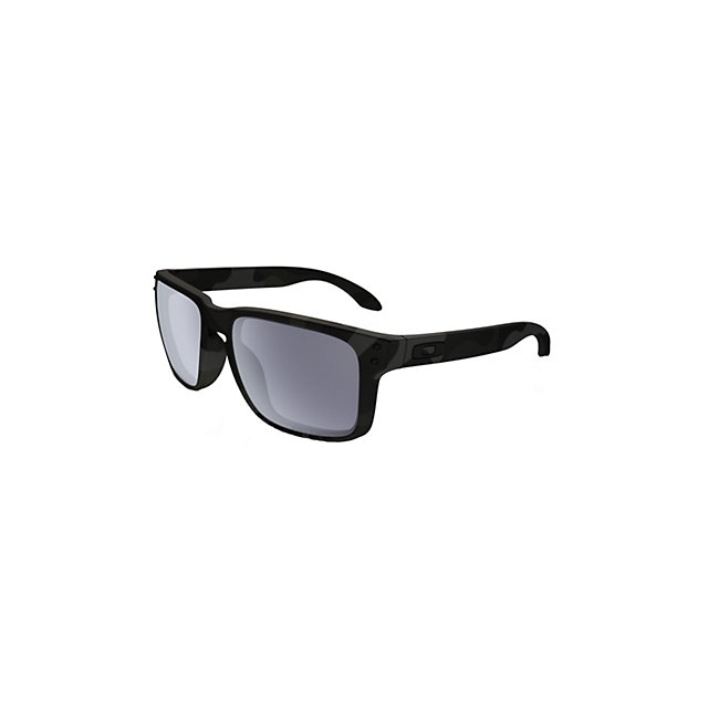 Oakley - Holbrook Polarized Sunglasses