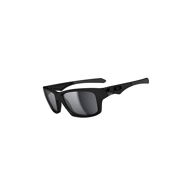 Oakley - Jupiter Squared Polarized Sunglasses