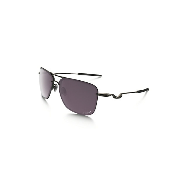 Oakley - Prizm Carbon Tailhook Polarized Sunglasses