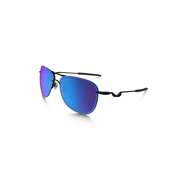 Oakley - Tailpin Polarized Sunglasses
