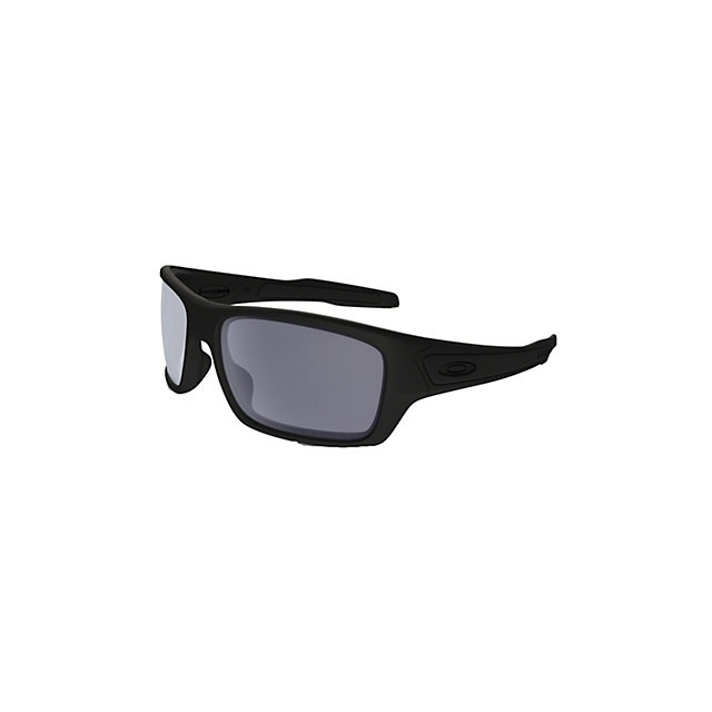 Oakley - Turbine Polarized Sunglasses