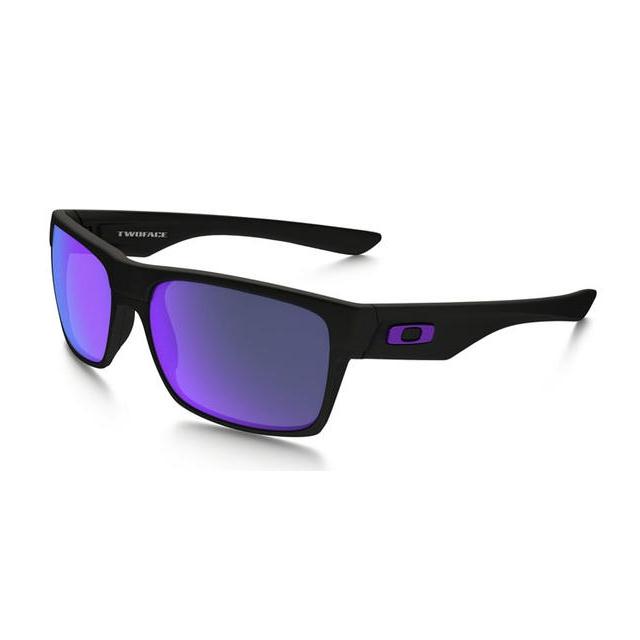 Oakley - Twoface Sunglasses
