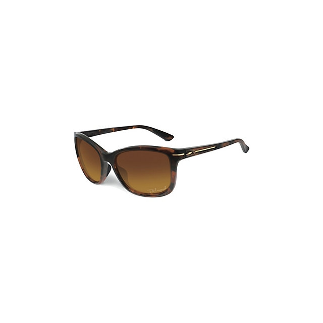 Oakley - Drop In Womens Sunglasses