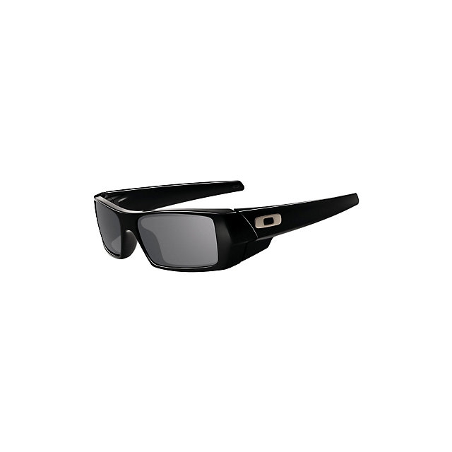 Oakley - Gas Can Sunglasses