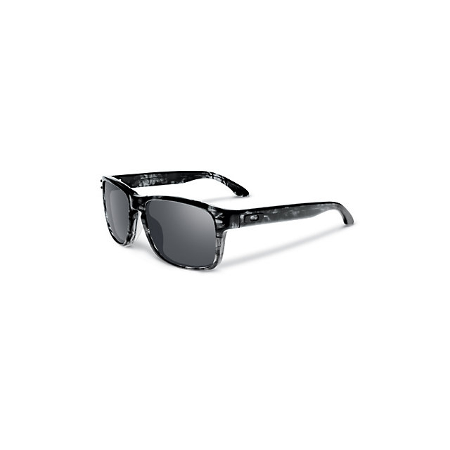 Oakley - Holbrook LX Sunglasses