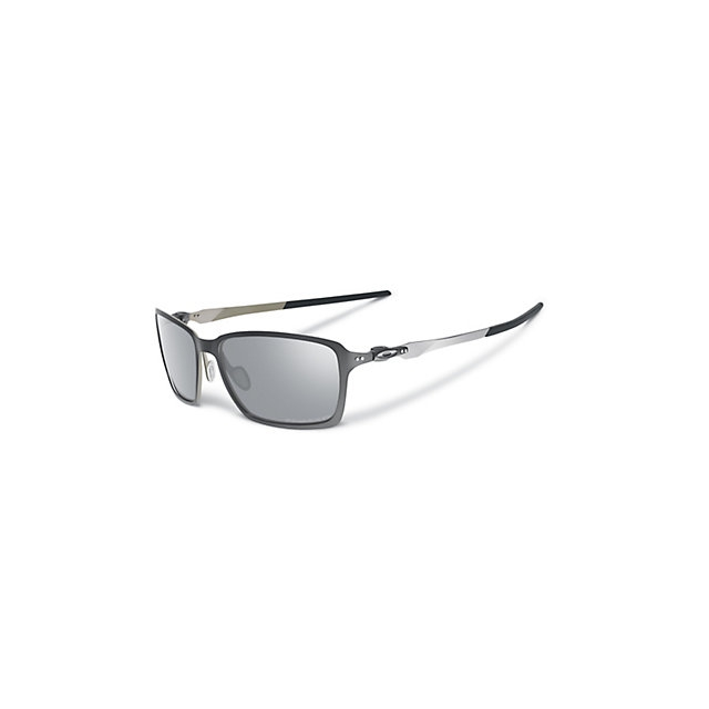 Oakley - Tincan Polarized Sunglasses