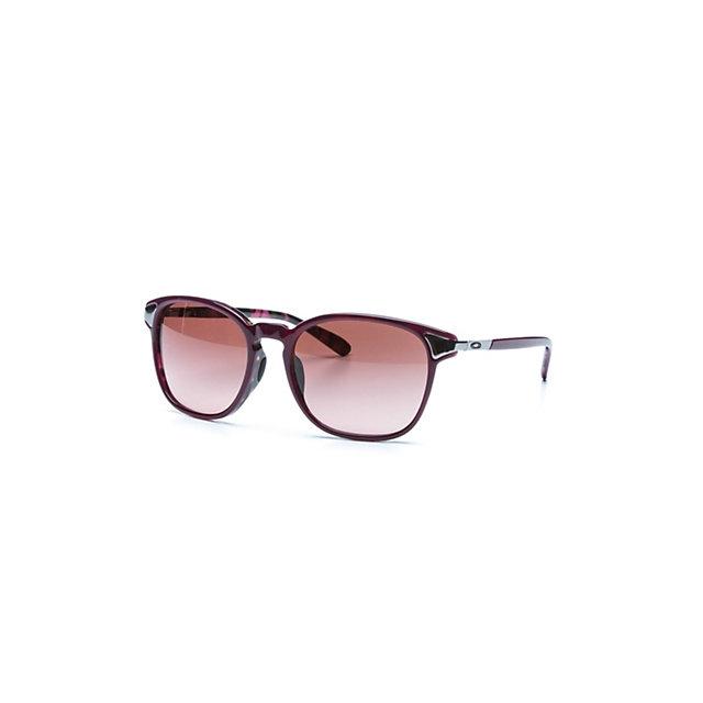 Oakley - Ringer Womens Sunglasses