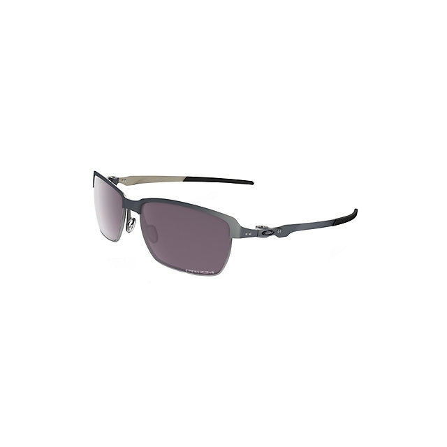 Oakley - Tinfoil Polarized Sunglasses