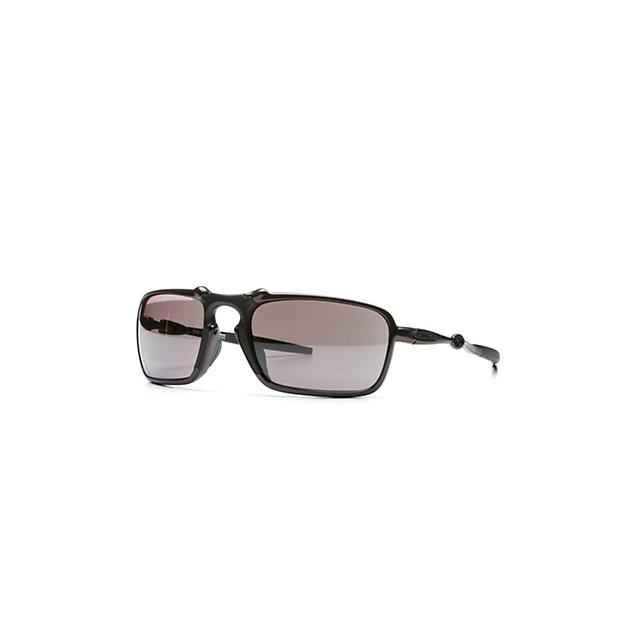 Oakley - Badman Polarized Sunglasses