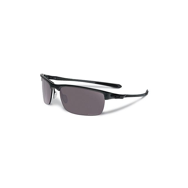 Oakley - Carbon Blade Polarized Sunglasses