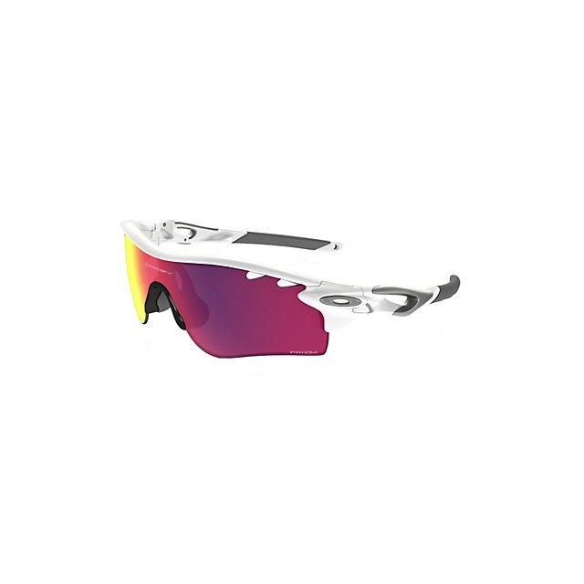 Oakley - Radarlock Polarized Sunglasses