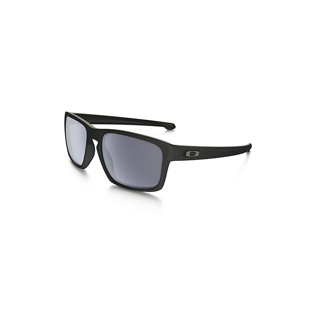 Oakley - Sliver Sunglasses