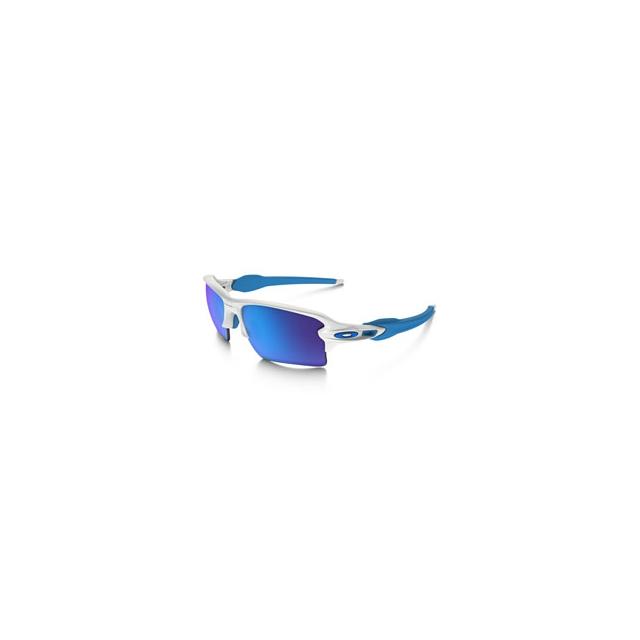 Oakley - Flak 2.0 XL Sunglasses in Ashburn Va