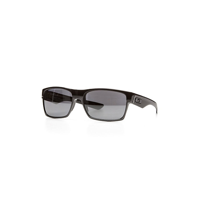 Oakley - Polarized TwoFace Sunglasses