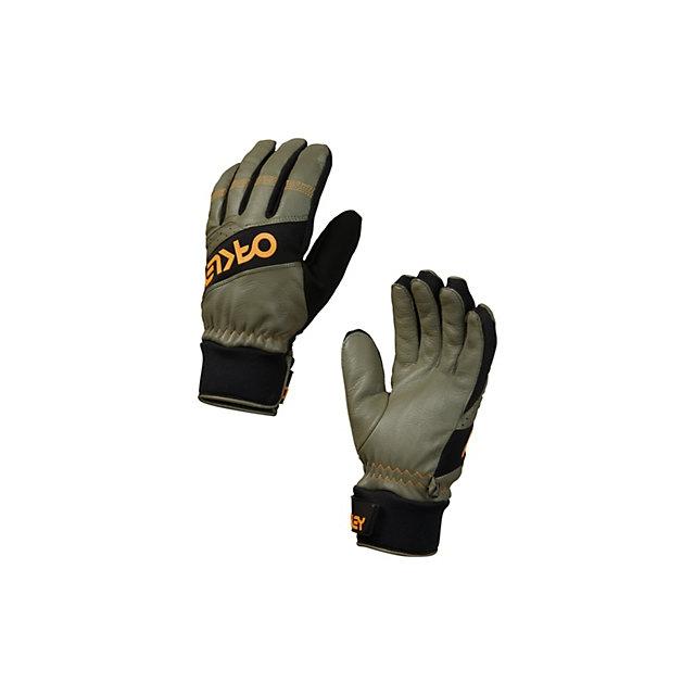 Oakley - Factory Winter Gloves