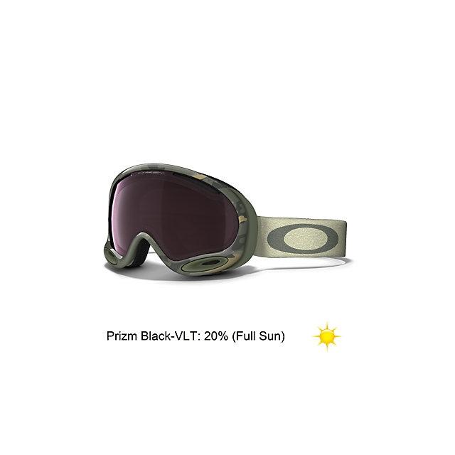 Oakley - A-Frame 2.0 Gretchen Prizm Womens Goggles
