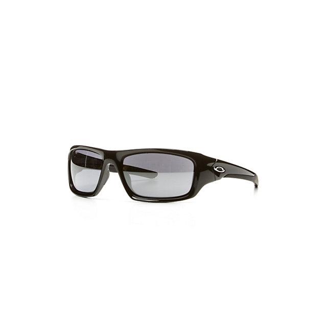 Oakley - Valve Sunglasses