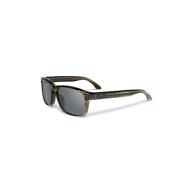 Oakley - Holbrook LX Polarized Sunglasses
