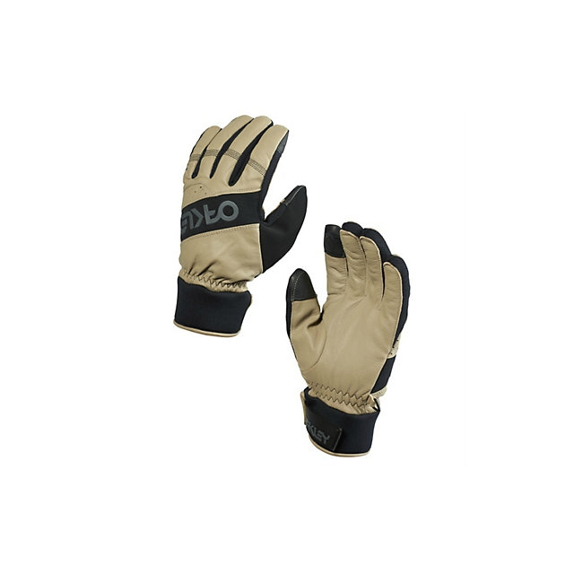 Oakley - Factory Winter Glove 2 Gloves