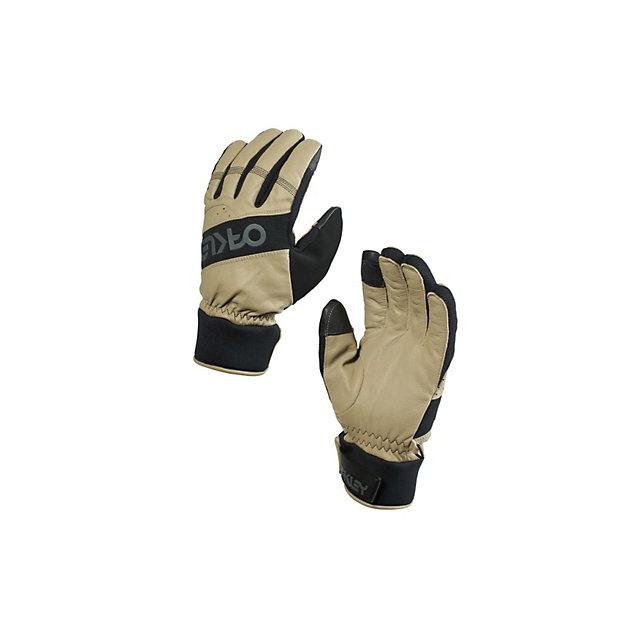 Oakley - Factory Winter Glove 2 Gloves
