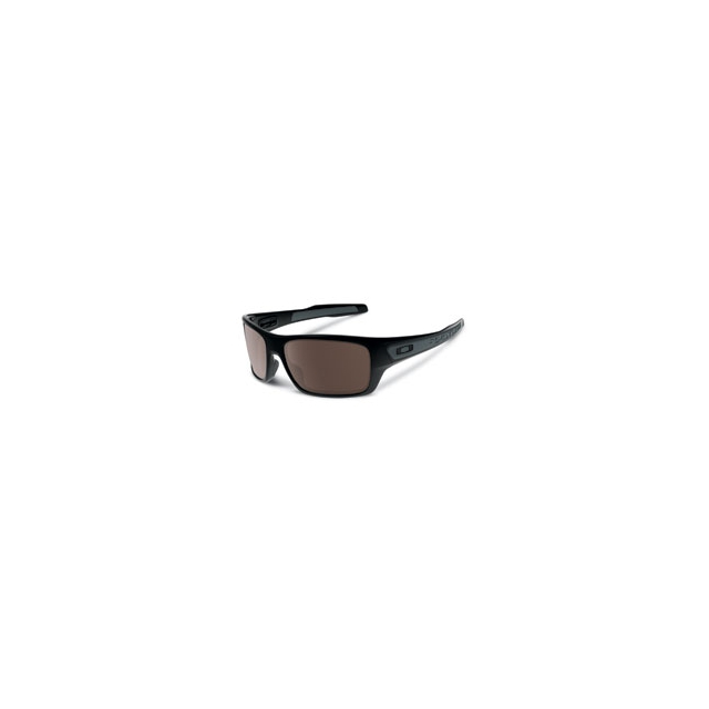 Oakley - Turbine Sunglasses - Men's