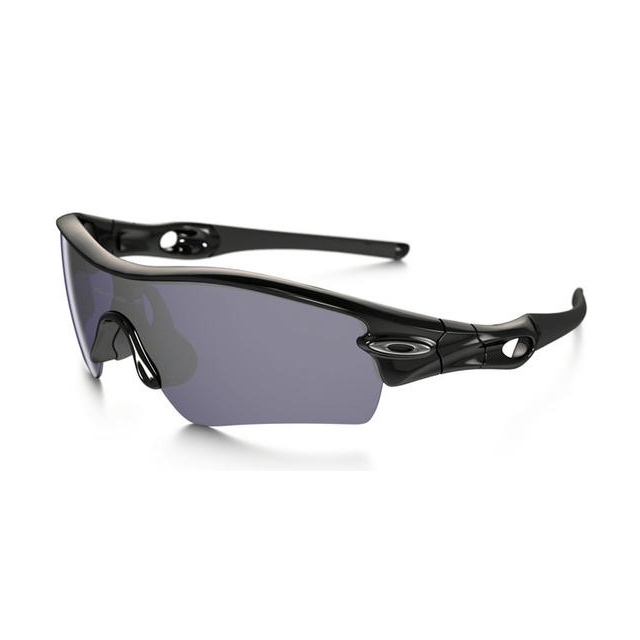 Oakley - Radar Path Sunglasses