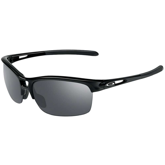 Oakley - Women's RPM Edge Sunglasses