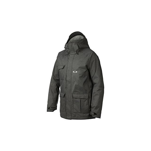 Oakley - Cottage Mens Insulated Ski Jacket