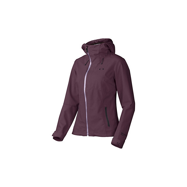 Oakley - Lutsen WS Womens Soft Shell Jacket