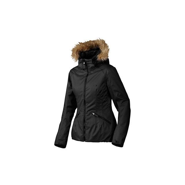 Oakley - Foxglove Womens Insulated Snowboard Jacket